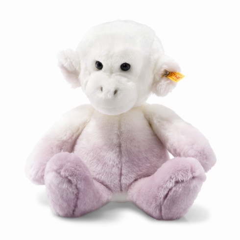 Steiff Moonlight Monkey Soft Cuddly Friends EAN 060243