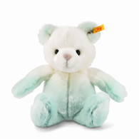 Steiff Sprinkles Teddy Bear Soft Cuddly Friends EAN 022715