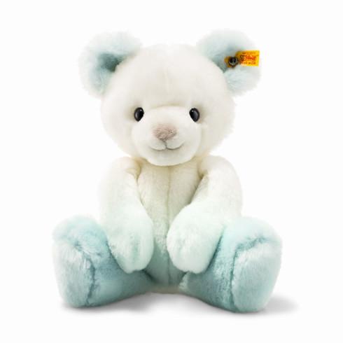 Steiff Sprinkles Teddy Bear Soft Cuddly Friends EAN 022708