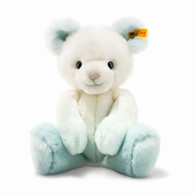 Steiff Sprinkles Teddy Bear Soft Cuddly Friends EAN 022708