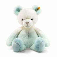 Steiff Sprinkels Teddy Bear Soft Cuddly Friends EAN 022692