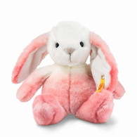 Steiff Starlet Rabbit Soft Cuddly Friends EAN 080548