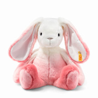 Steiff Starlet Rabbit Soft Cuddly Friends EAN 080524