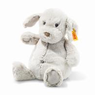 Steiff Baster Dog Soft Cuddly Friends EAN 240591