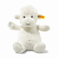 Steiff Wooly Lamb Soft Cuddly Friends EAN 240577