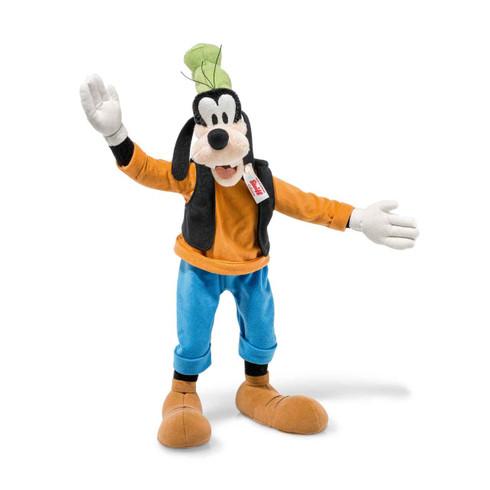 Goofy EAN 355011