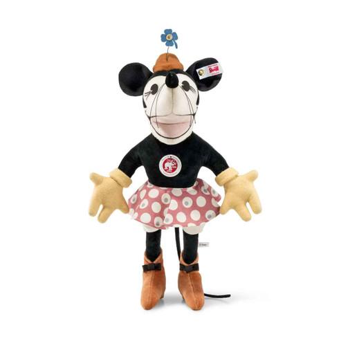 Minnie Mouse, 1932 EAN 354007