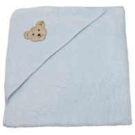 Steiff Bath Towel, EAN 0002928