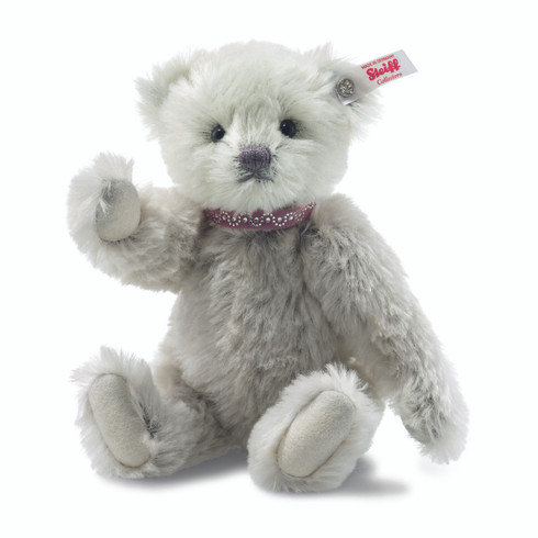 Steiff Love Teddy Bear EAN 006470