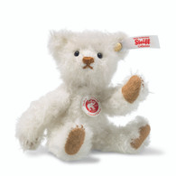 Steiff Mini Teddy Bear 1906 EAN 006692