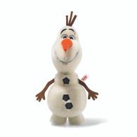 Steiff Olaf (Frozen) EAN 354571