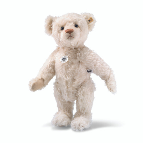Steiff Teddy Bear Replica 1906 EAN 403323