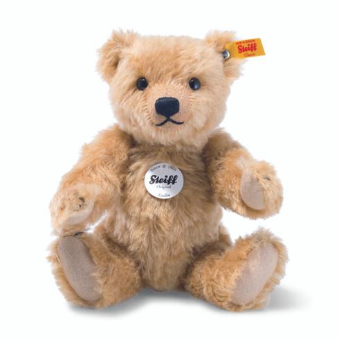 Steiff Emilia Teddy Bear EAN 027796