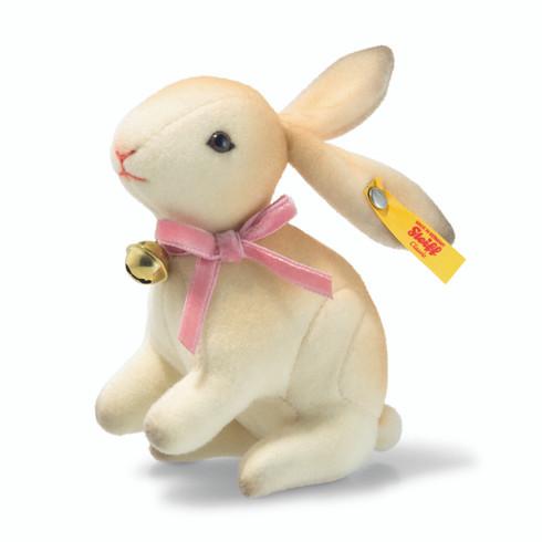 Steiff Hazel Rabbit EAN 033049