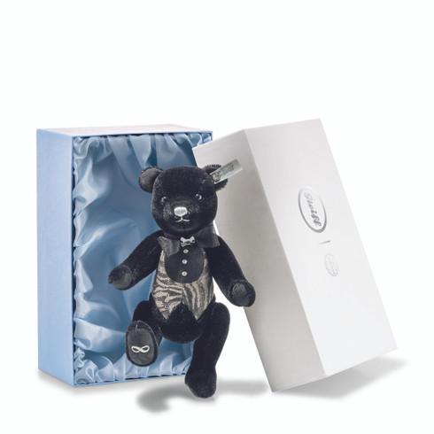 Steiff Bridegroom Teddy Bear EAN 034220