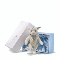 Steiff Bride Teddy Bear EAN 034251