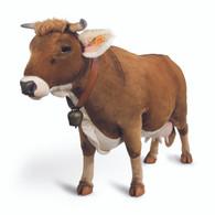 Steiff Studio Cow EAN 523311