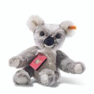 Steiff Sammy, the Globetrotting Koala EAN 022197