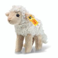 Steiff Flocky Lamb EAN 073090