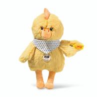 Steiff Happy Farm Mini Chickilee Chick EAN 073243