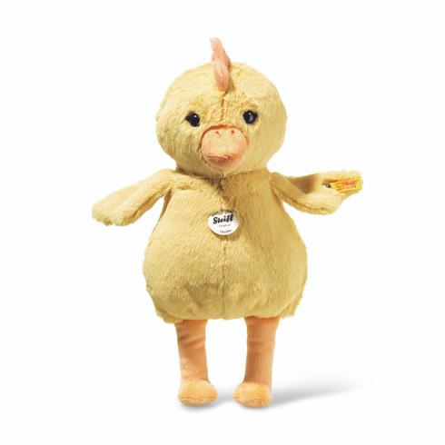 Steiff Happy Farm Chickilee Chick EAN 073250