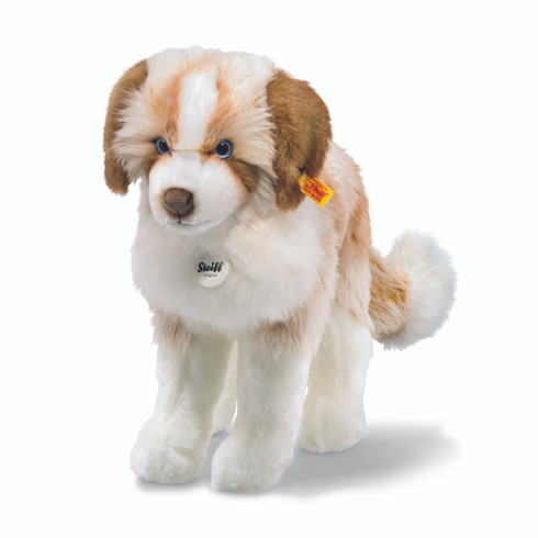 Steiff Cookie Dog EAN 079641