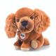Steiff Big Head Elliot Dog EAN 079764