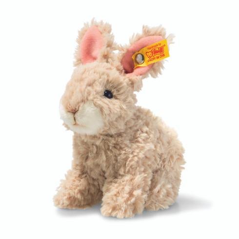 Steiff Mümmel Rabbit EAN 080517