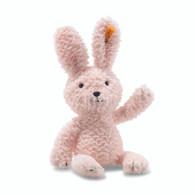 Steiff Candy Rabbit EAN 080753