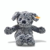 Steiff Taffy Dog EAN 083631