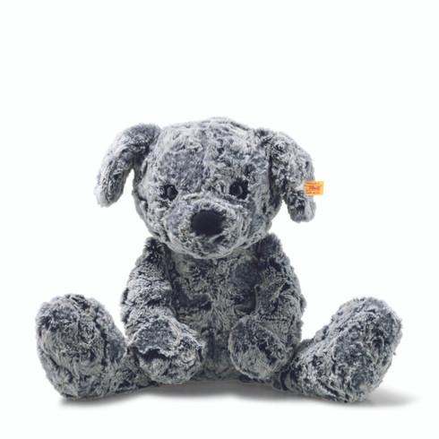 Steiff Taffy Dog EAN 083655