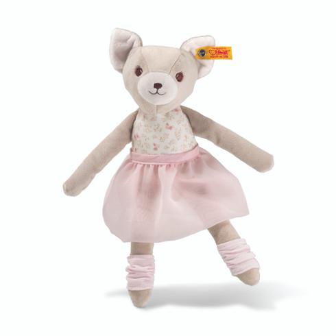Steiff Bella Ballerina Cat EAN 099267