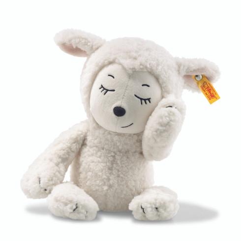 Steiff Sugar Lamb EAN 103193