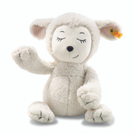 Steiff Sugar Lamb EAN 103315