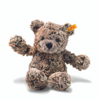 Steiff Terry Teddy Bear EAN 113451