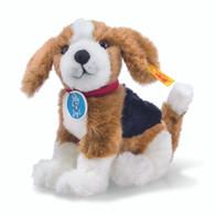 Steiff Nelly The Beagle EAN 355288