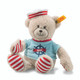 Steiff Sailor Teddy Bear EAN 241468