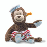 Steiff Sailor Monkey EAN 241475