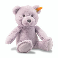 Steiff Bearzy Teddy Bear EAN 241529
