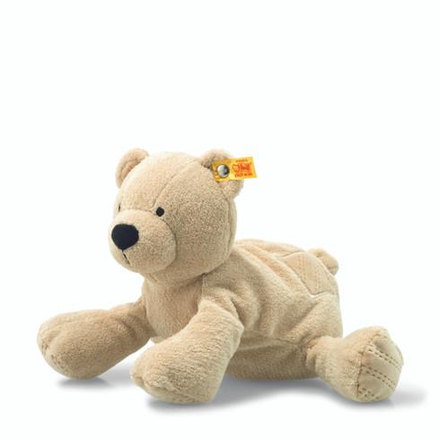Steiff Luca Teddy Bear EAN 241604