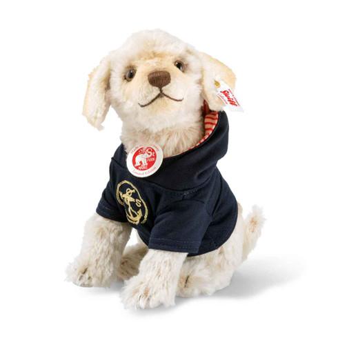 Nautical Dog Nicky EAN 006548