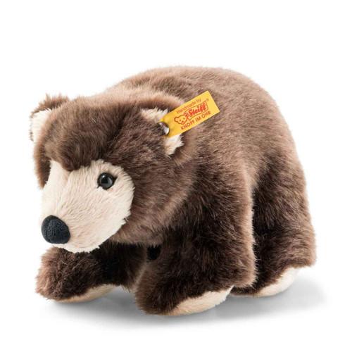 Softie Brown Bear EAN 069390