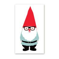 Gnome Mini Cards