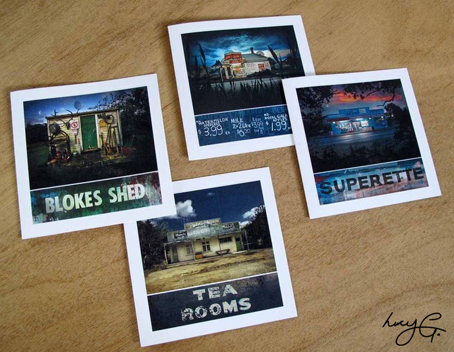 art-cards.jpg
