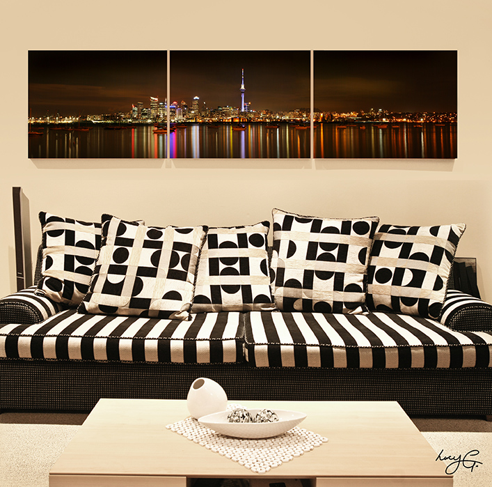 auckland-city-at-night-lucy-g.jpg