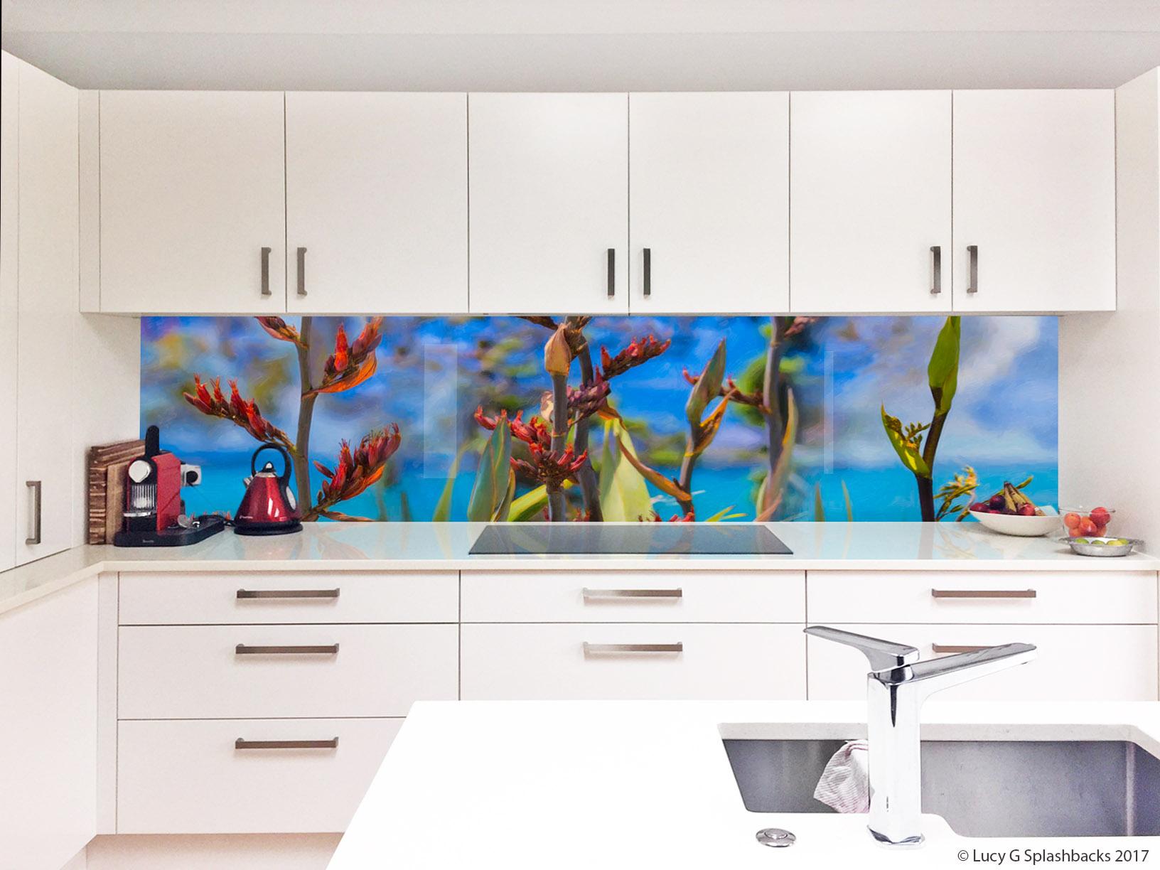 flax-buds-printed-image-splashback-lucy-g.jpg