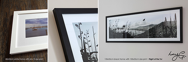 framed-photo-print.jpg