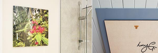 glass-wall-art-lucy-g.jpg