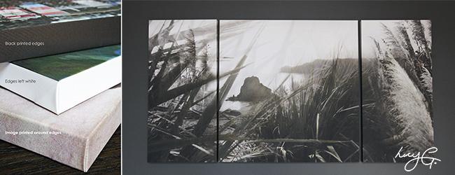 photo-on-canvas.jpg