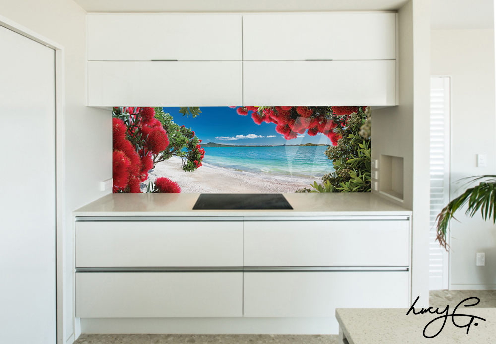 rangitoto-printed-image-on-glass-splashback-lucy-g.jpg
